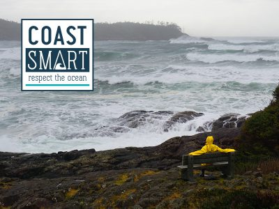 CoastSmart