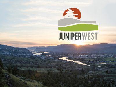 JuniperWest