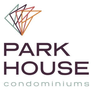 Park House Prince George
