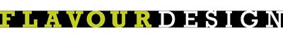 Flavour Design Logo